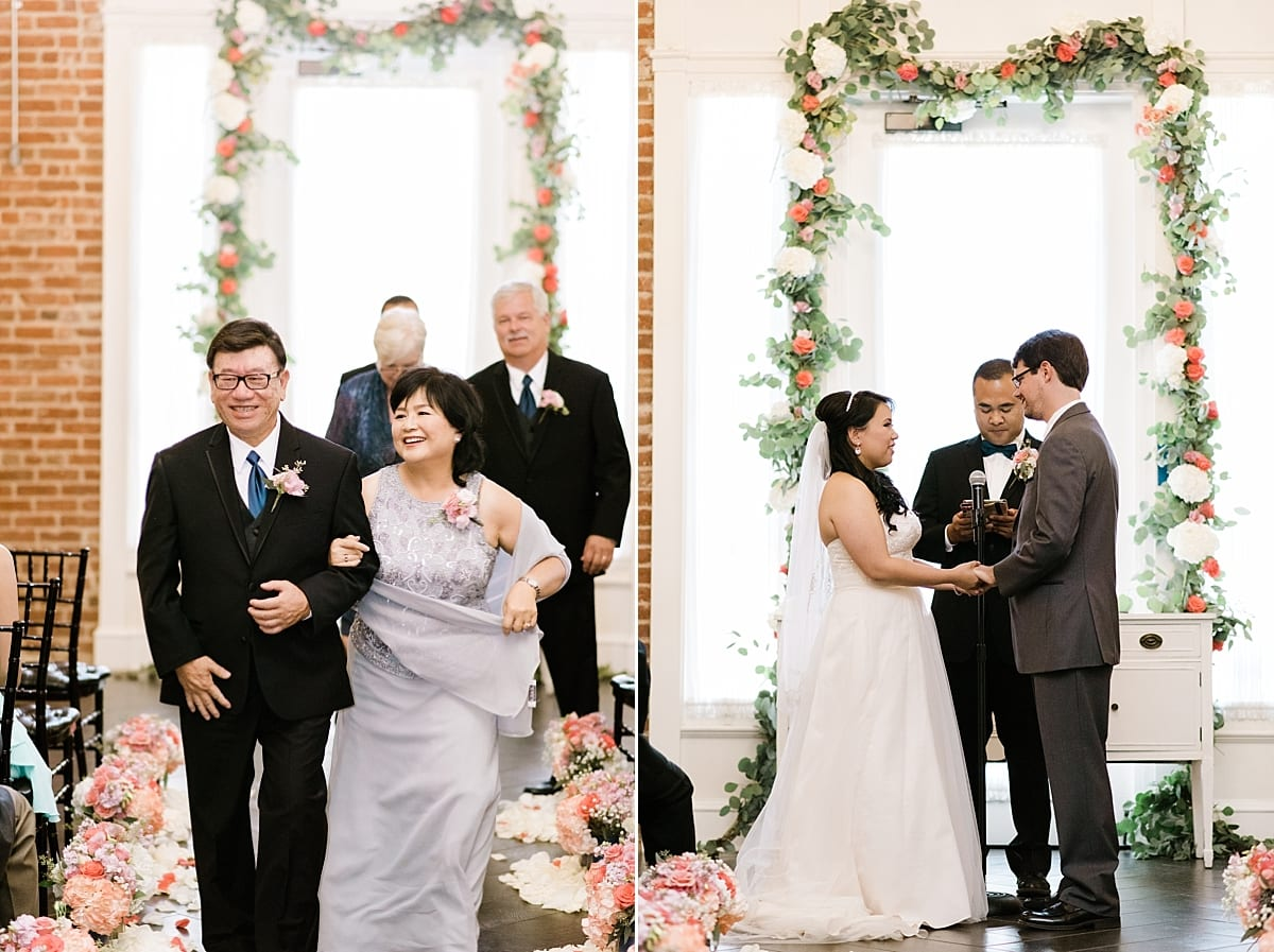 the-estate-on-second-wedding-photography-carissa-woo-photography_0077