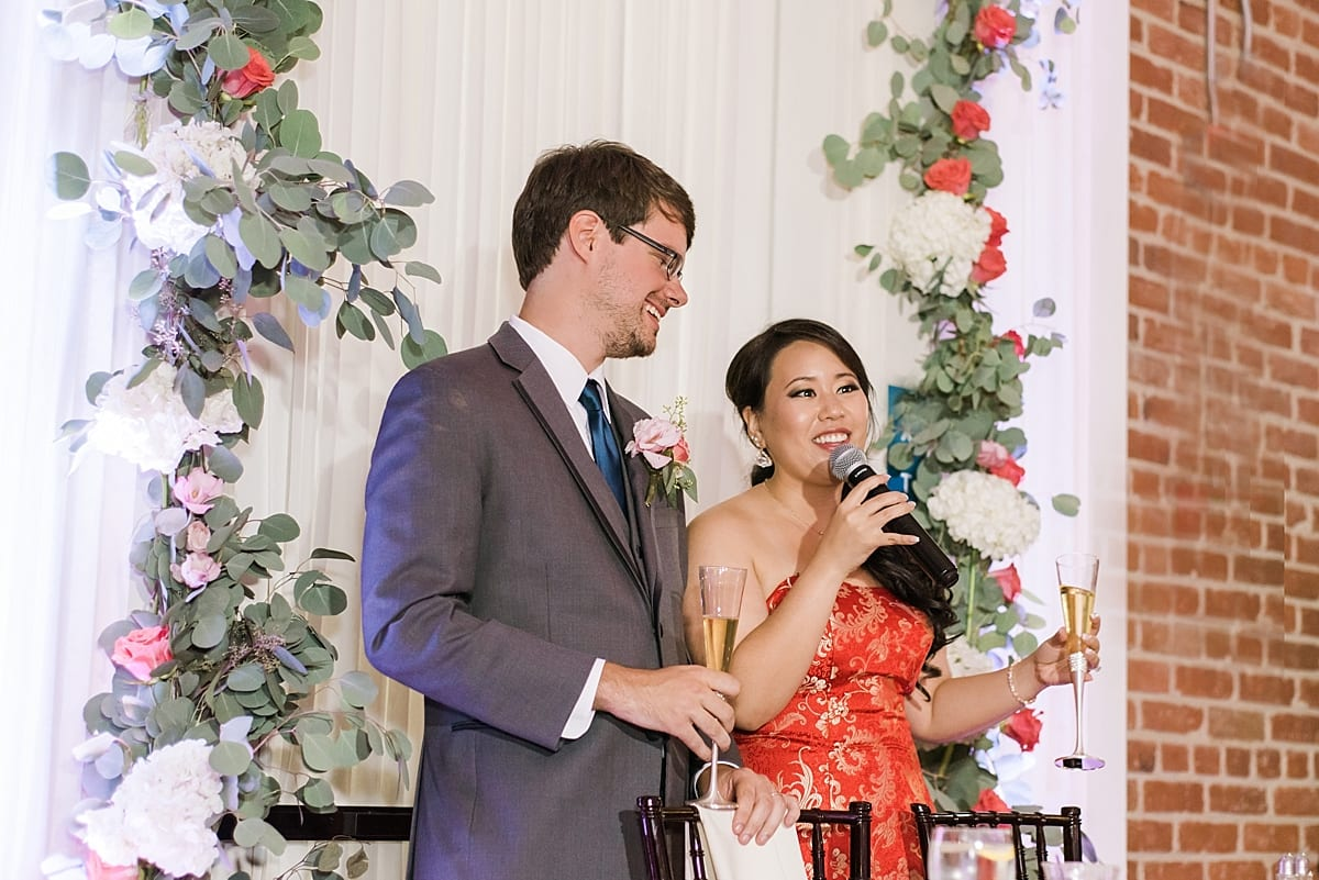 the-estate-on-second-wedding-photography-carissa-woo-photography_0080