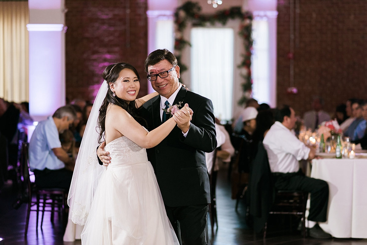 the-estate-on-second-wedding-photography-carissa-woo-photography_0081