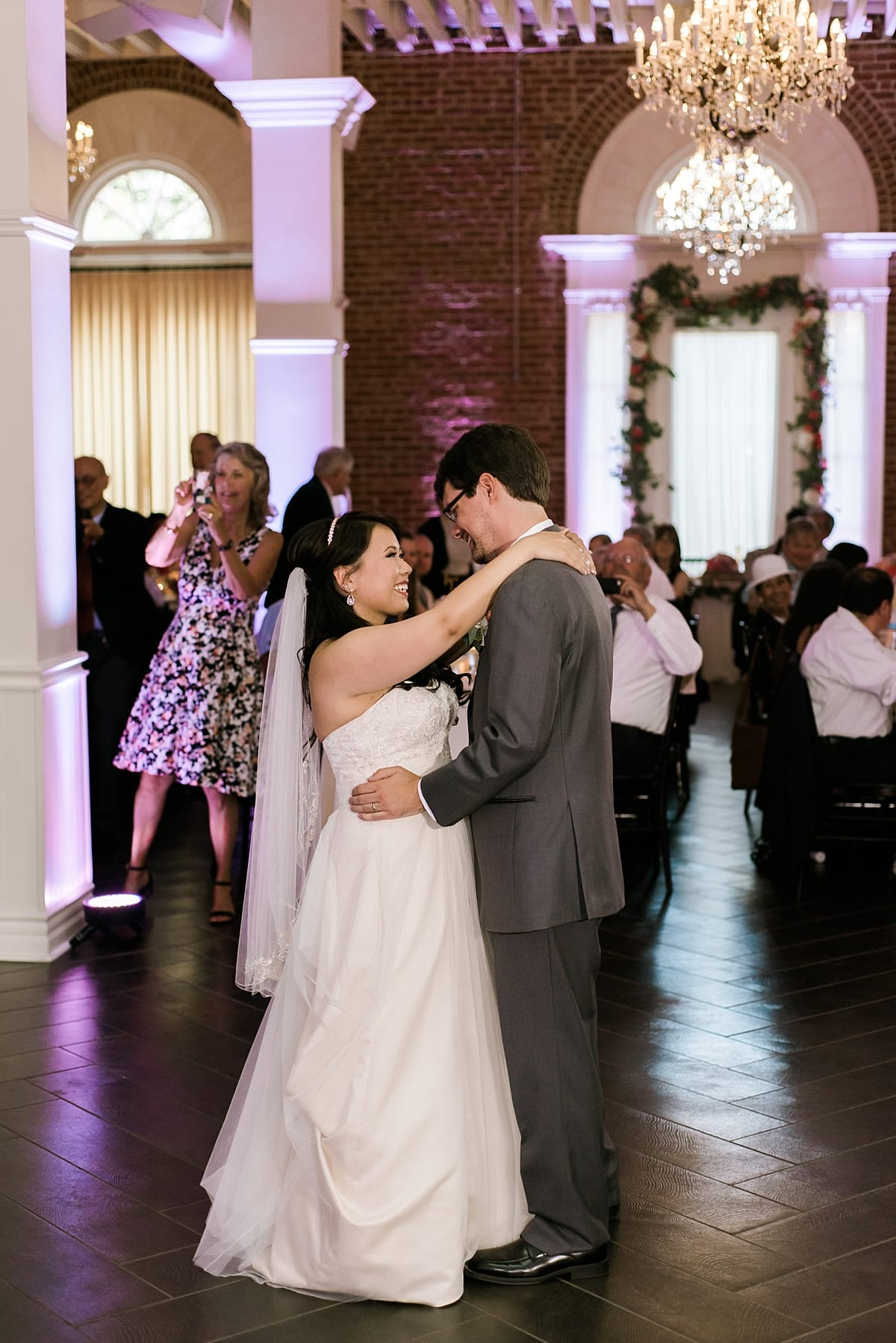the-estate-on-second-wedding-photography-carissa-woo-photography_0082