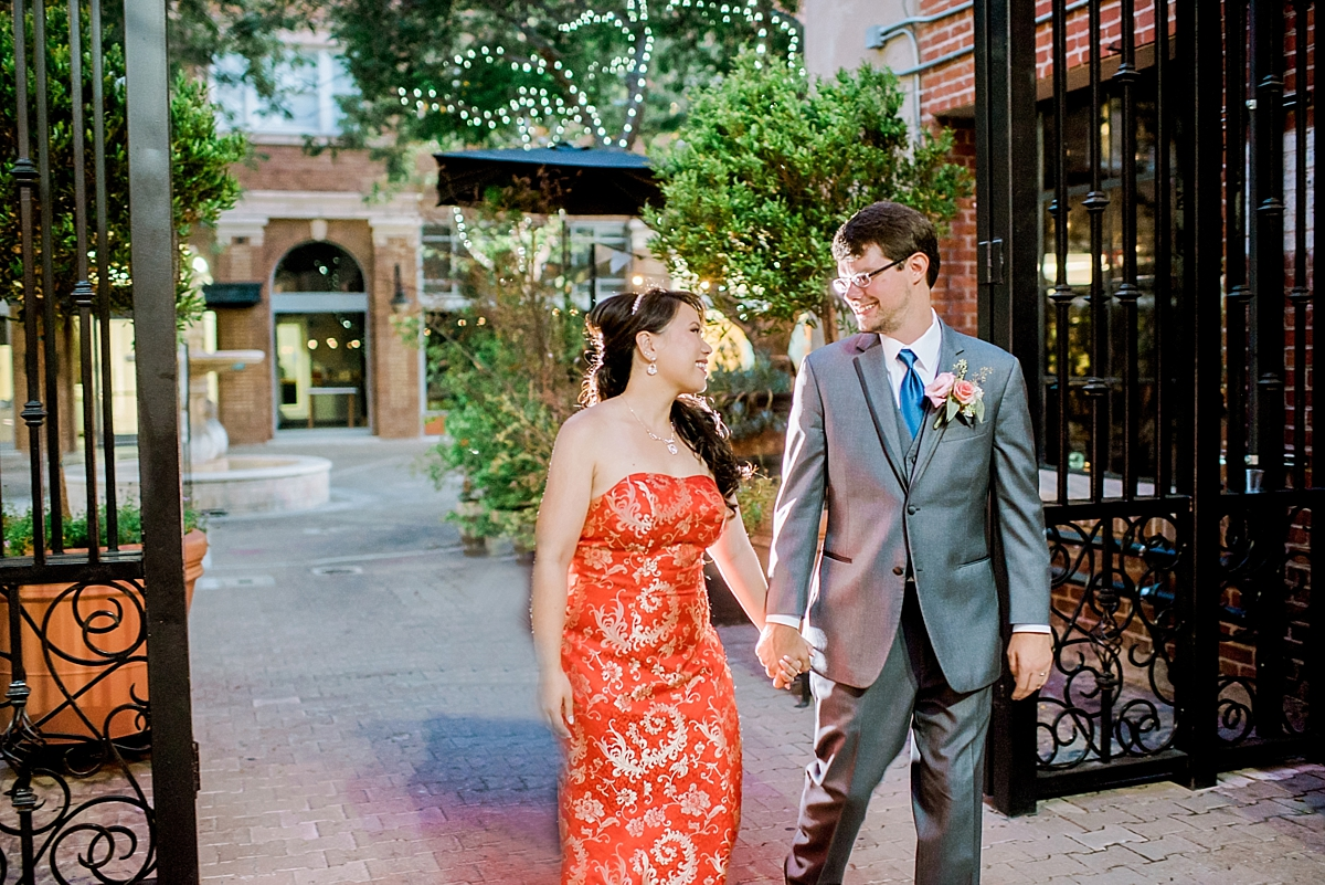 the-estate-on-second-wedding-photography-carissa-woo-photography_0083
