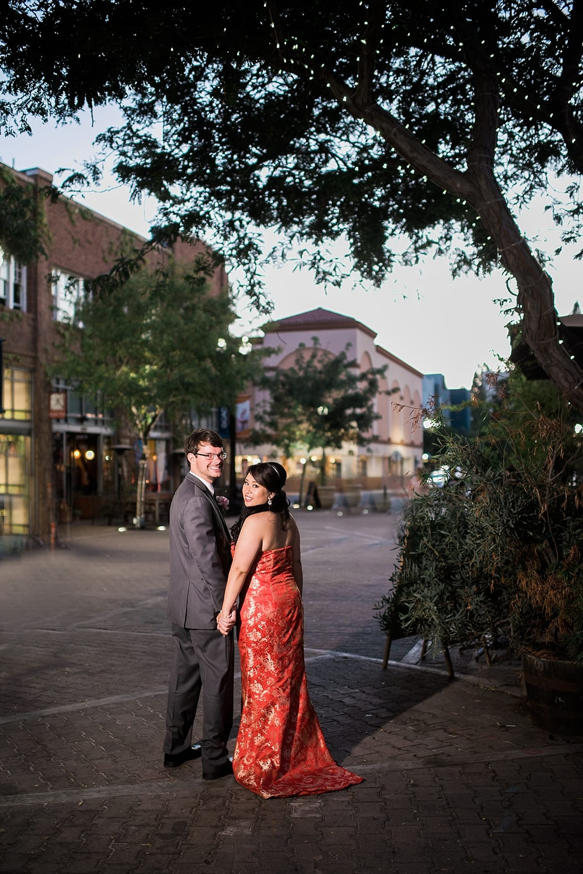 the-estate-on-second-wedding-photography-carissa-woo-photography_0084