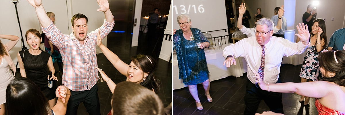 the-estate-on-second-wedding-photography-carissa-woo-photography_0087