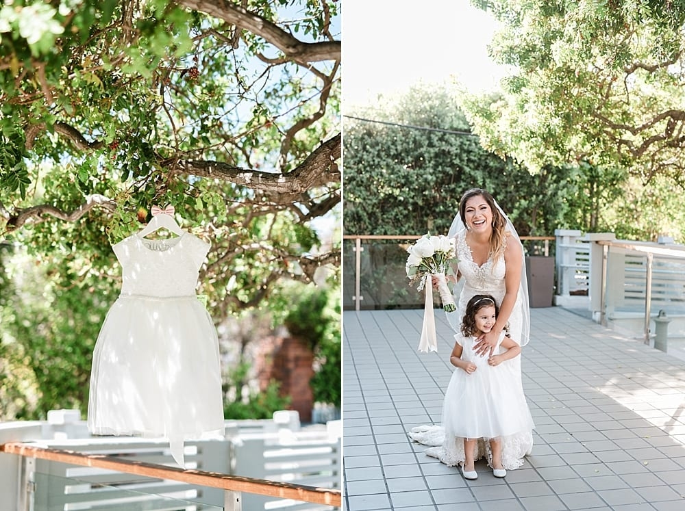 malibu-west-club-wedding-photographer-carissa-woo-photography_0008