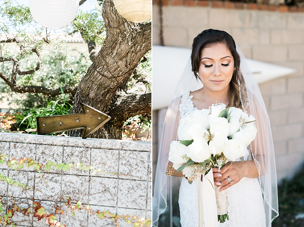 malibu-west-club-wedding-photographer-carissa-woo-photography_0012