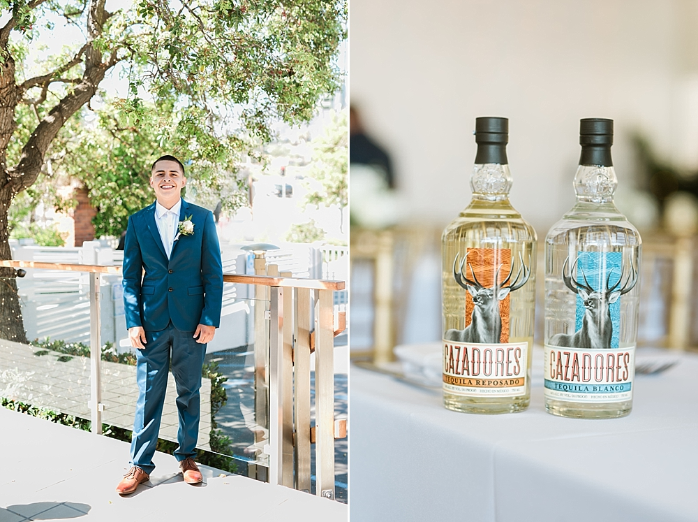 malibu-west-club-wedding-photographer-carissa-woo-photography_0013