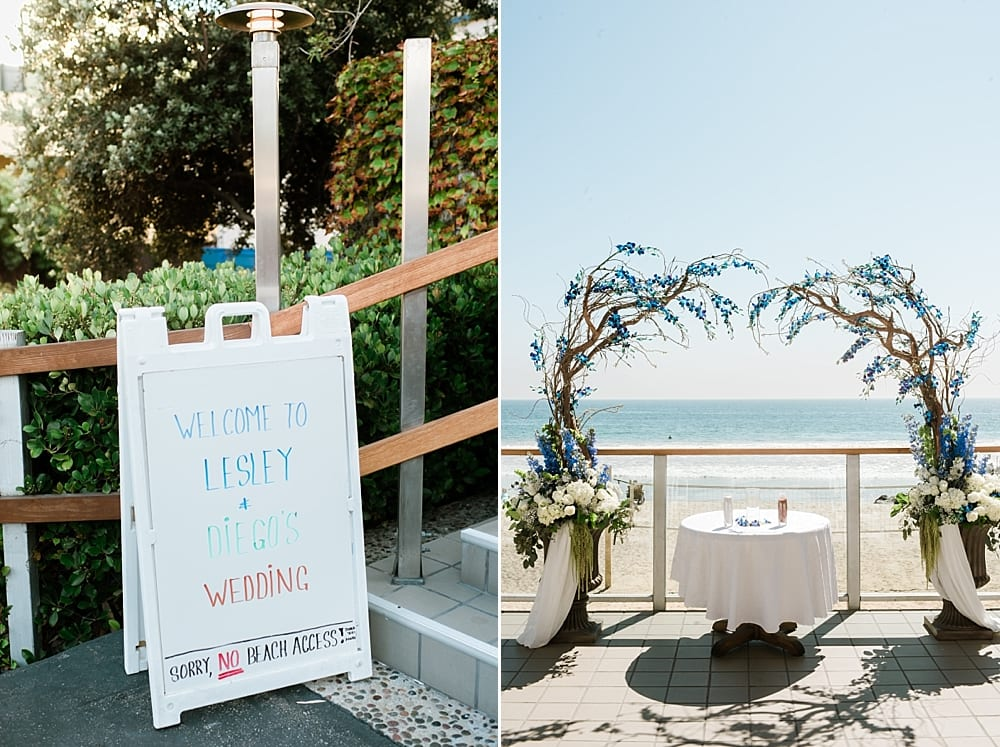 malibu-west-club-wedding-photographer-carissa-woo-photography_0015