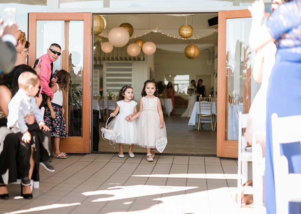 malibu-west-club-wedding-photographer-carissa-woo-photography_0018