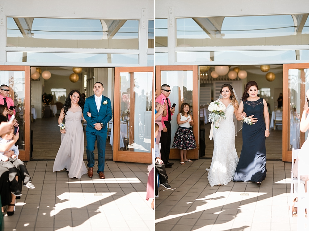 malibu-west-club-wedding-photographer-carissa-woo-photography_0020