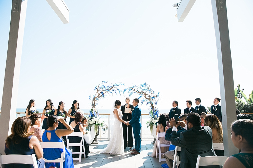malibu-west-club-wedding-photographer-carissa-woo-photography_0021