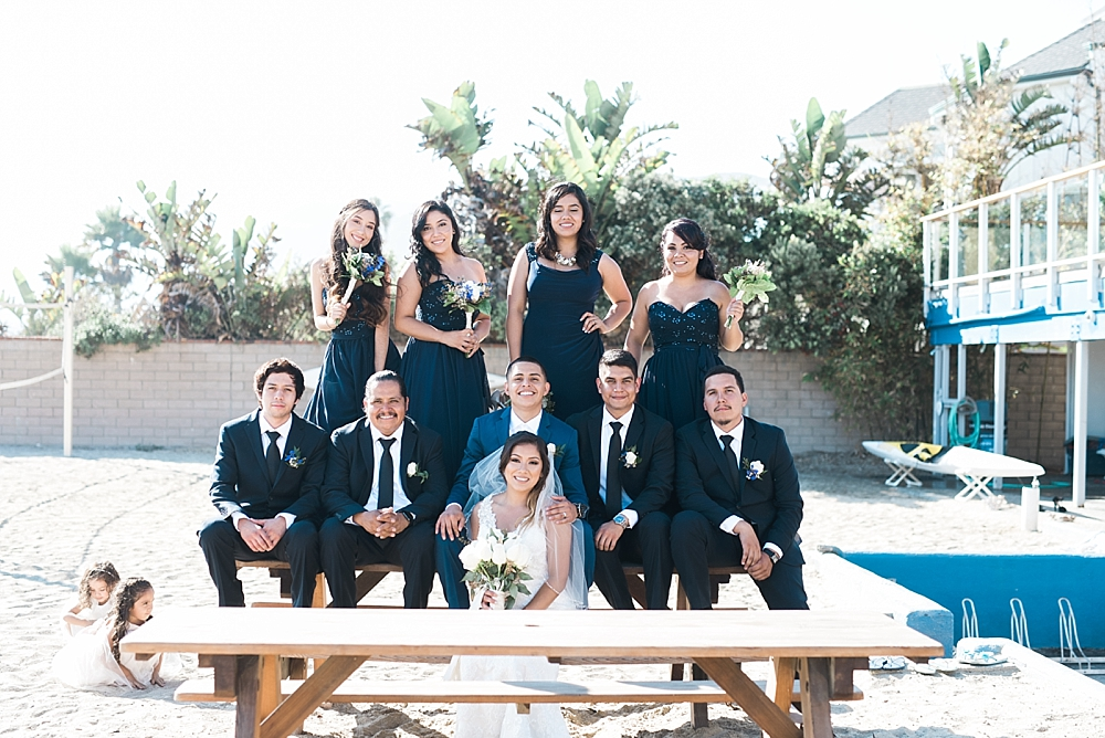 malibu-west-club-wedding-photographer-carissa-woo-photography_0025