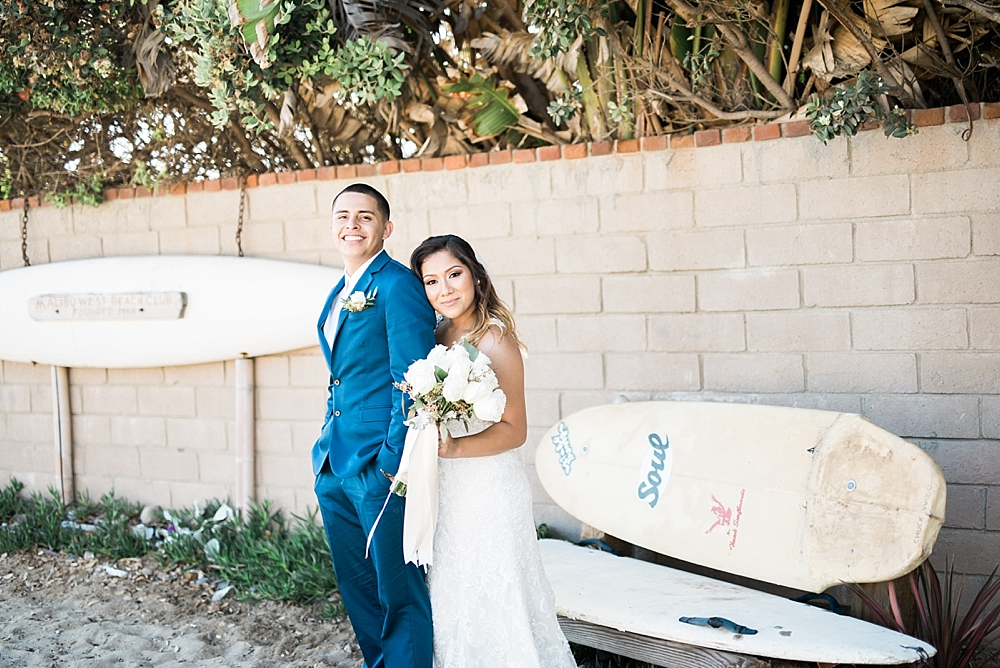 malibu-west-club-wedding-photographer-carissa-woo-photography_0026