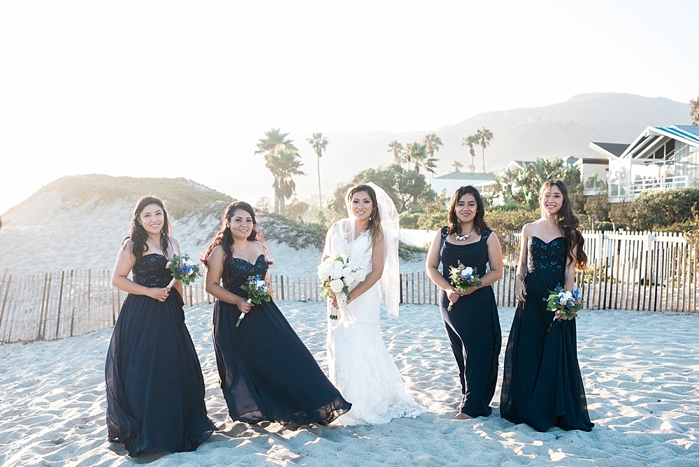 malibu-west-club-wedding-photographer-carissa-woo-photography_0032