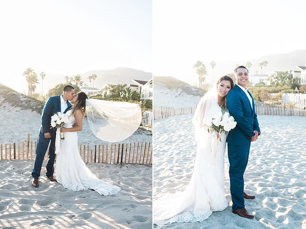 malibu-west-club-wedding-photographer-carissa-woo-photography_0033