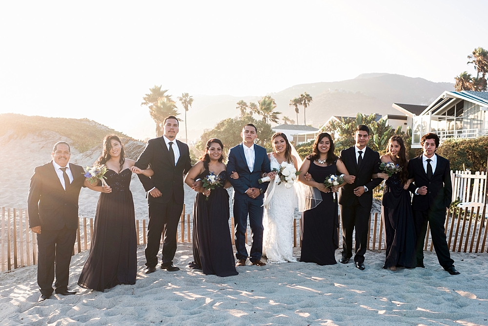 malibu-west-club-wedding-photographer-carissa-woo-photography_0034