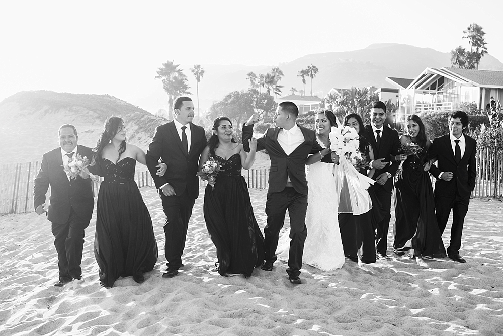 malibu-west-club-wedding-photographer-carissa-woo-photography_0035