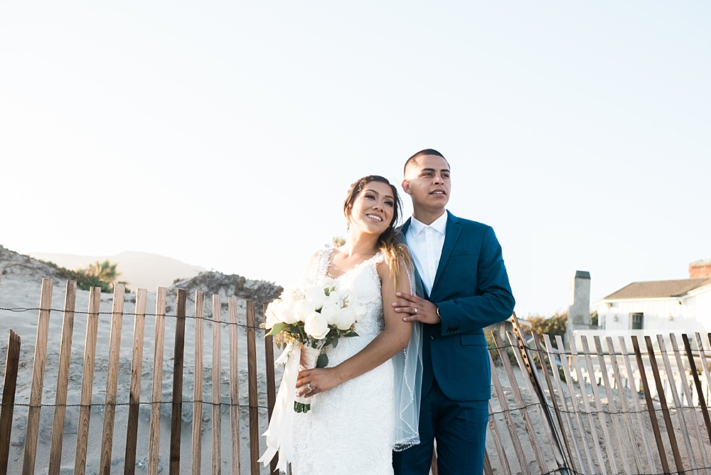malibu-west-club-wedding-photographer-carissa-woo-photography_0036