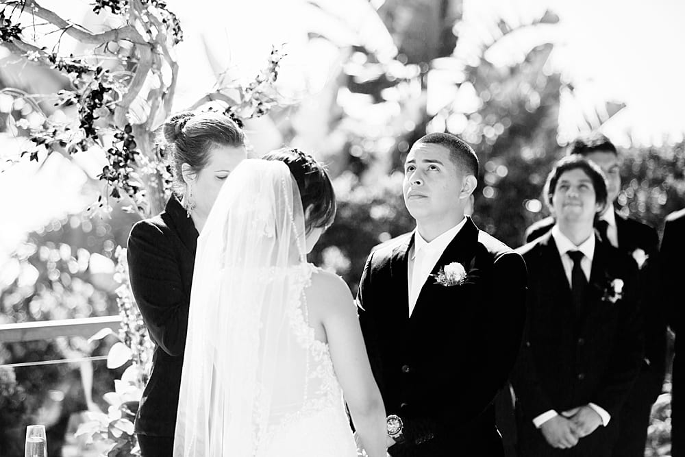 malibu-west-club-wedding-photographer-carissa-woo-photography_0037