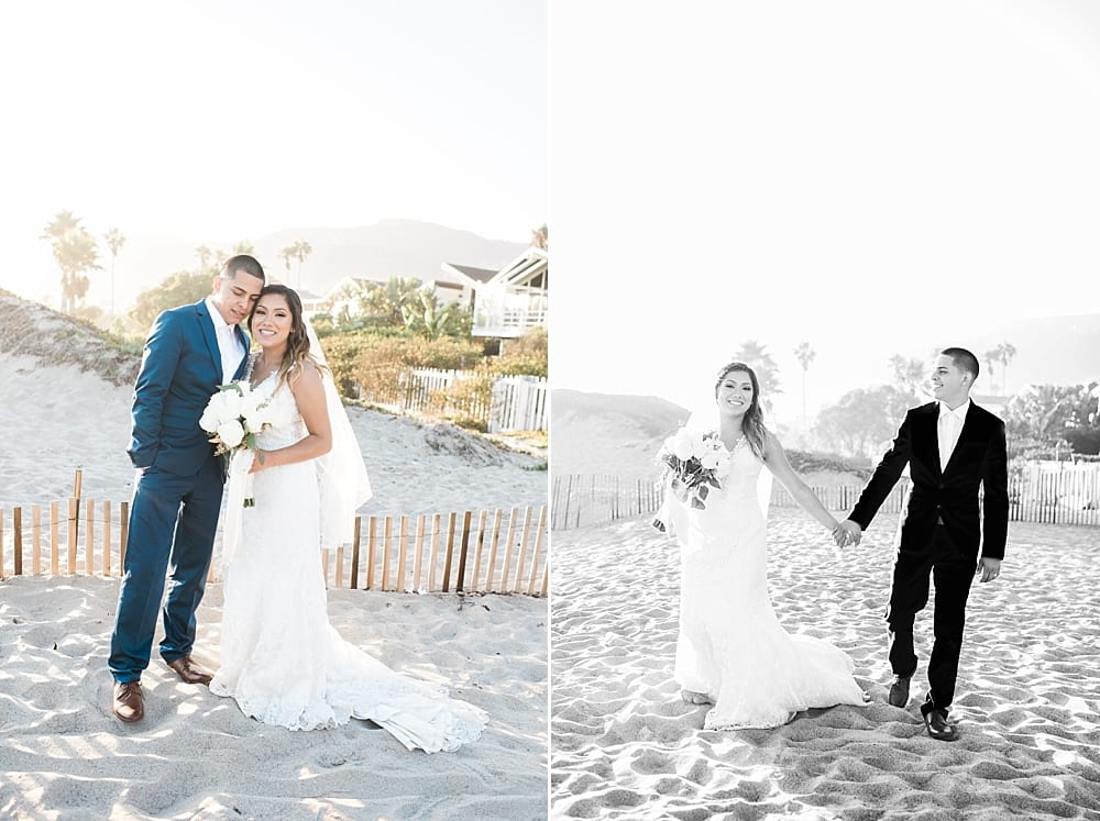 malibu-west-club-wedding-photographer-carissa-woo-photography_0039