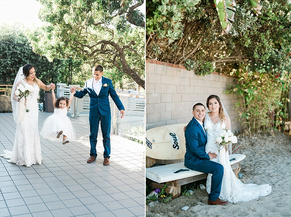 malibu-west-club-wedding-photographer-carissa-woo-photography_0042
