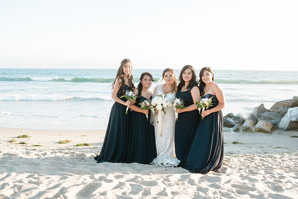 malibu-west-club-wedding-photographer-carissa-woo-photography_0044