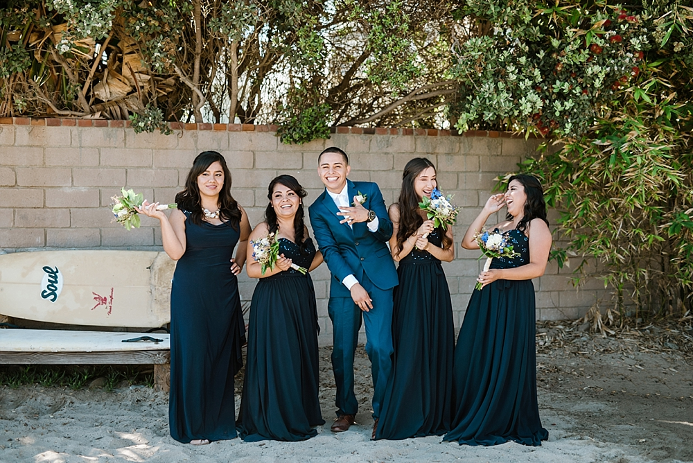 malibu-west-club-wedding-photographer-carissa-woo-photography_0046