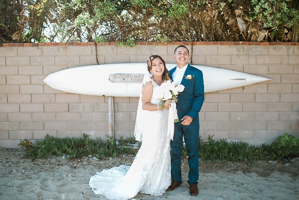 malibu-west-club-wedding-photographer-carissa-woo-photography_0048