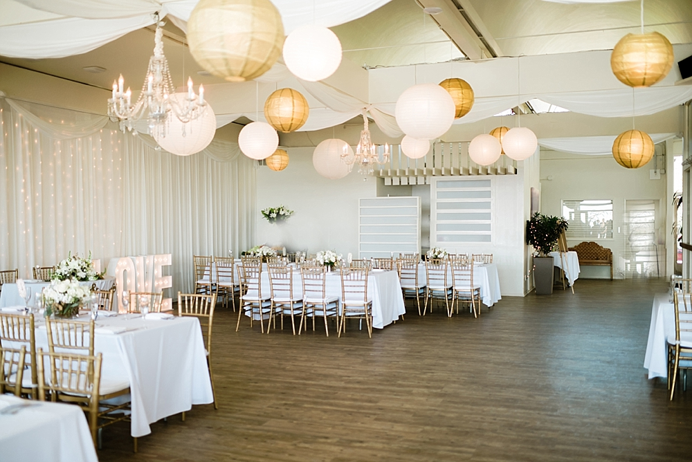 malibu-west-club-wedding-photographer-carissa-woo-photography_0050
