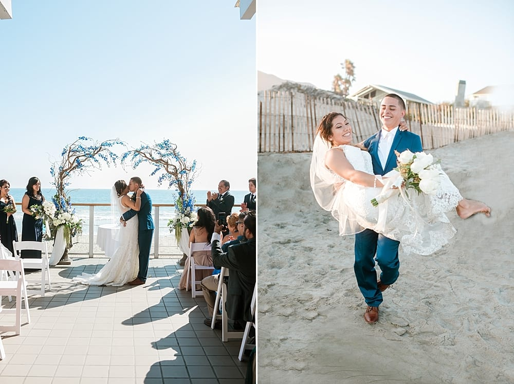 malibu-west-club-wedding-photographer-carissa-woo-photography_0053