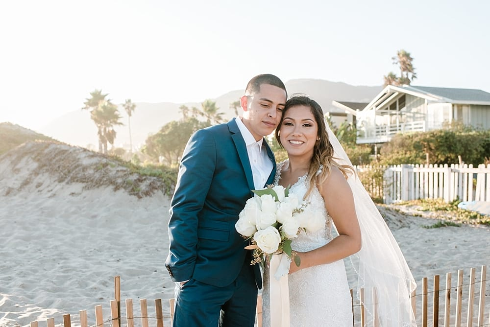 malibu-west-club-wedding-photographer-carissa-woo-photography_0054