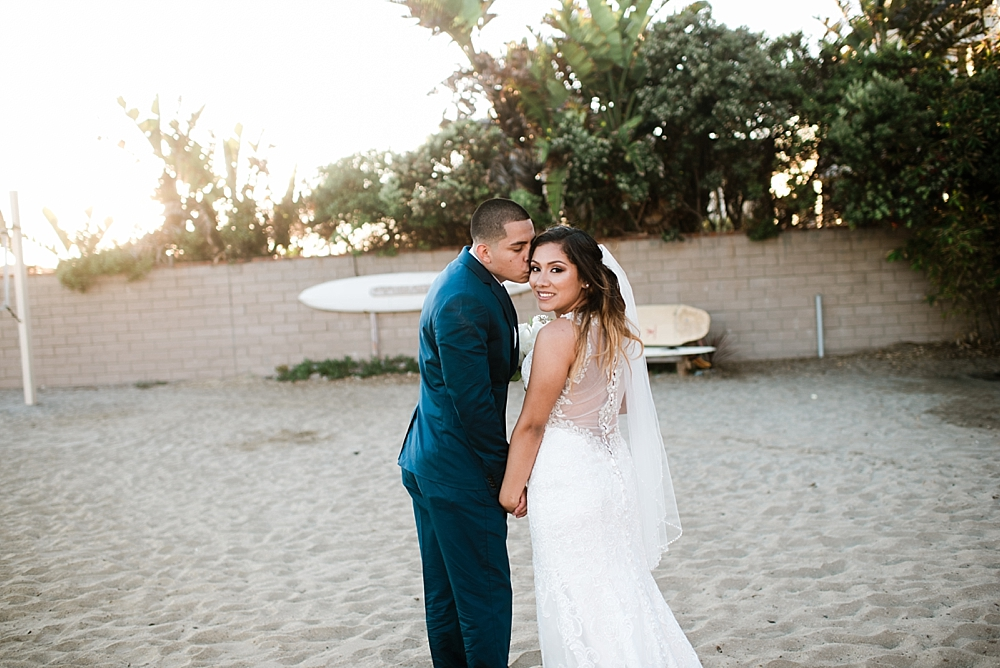 malibu-west-club-wedding-photographer-carissa-woo-photography_0055