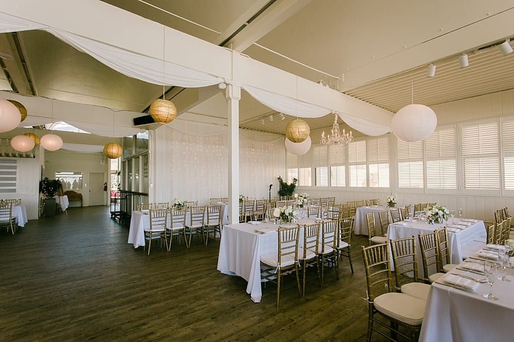 malibu-west-club-wedding-photographer-carissa-woo-photography_0057