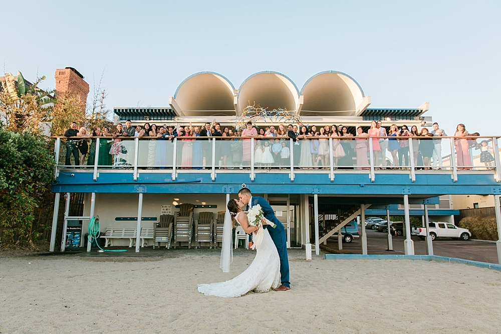 malibu-west-club-wedding-photographer-carissa-woo-photography_0059