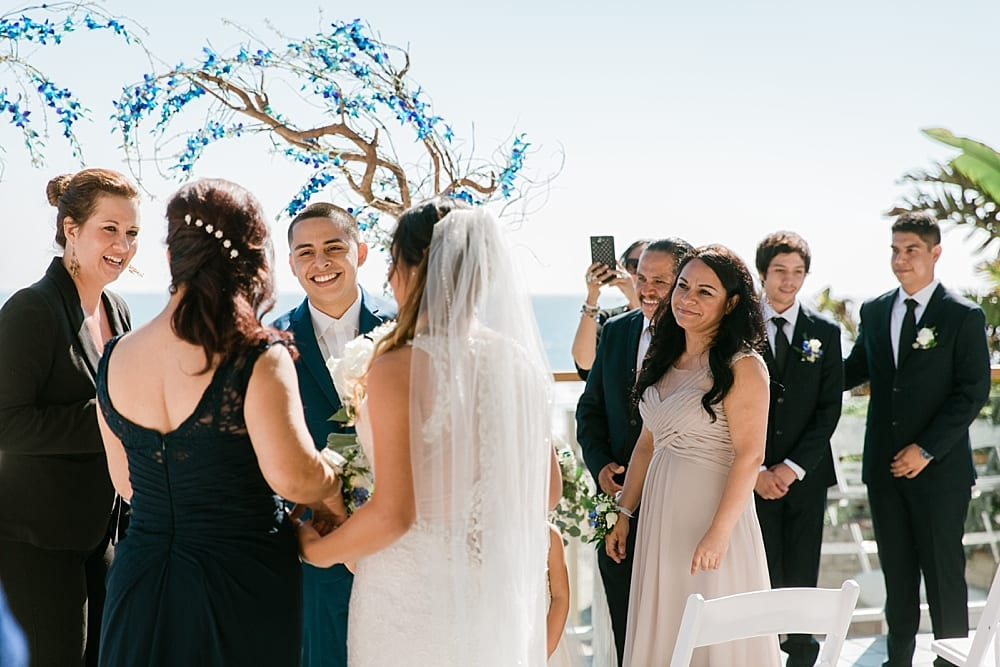 malibu-west-club-wedding-photographer-carissa-woo-photography_0063