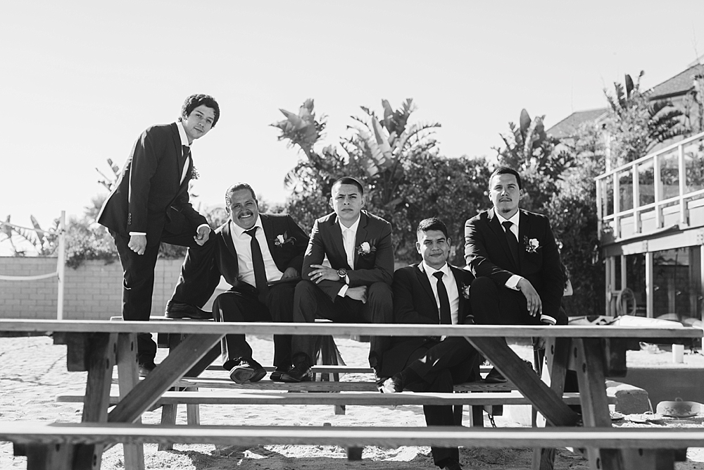 malibu-west-club-wedding-photographer-carissa-woo-photography_0065