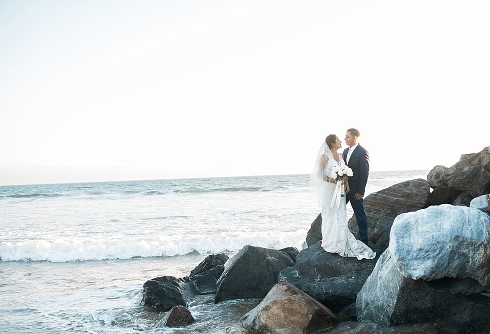 malibu-west-club-wedding-photographer-carissa-woo-photography_0068