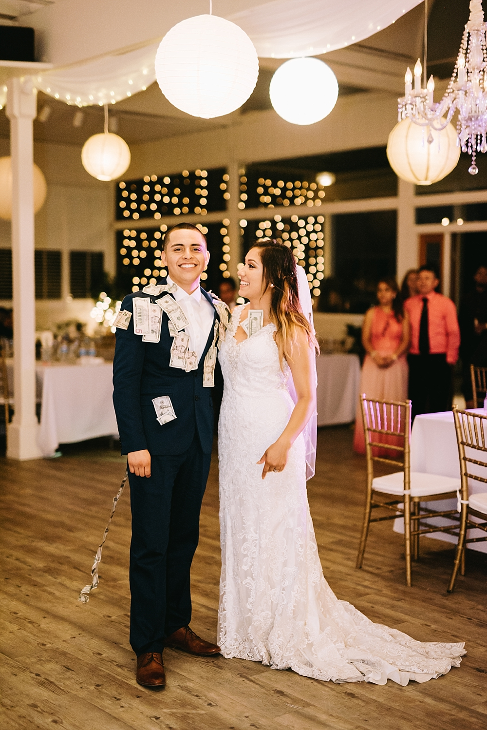 malibu-west-club-wedding-photographer-carissa-woo-photography_0071