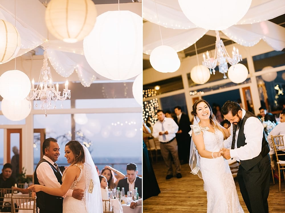 malibu-west-club-wedding-photographer-carissa-woo-photography_0072