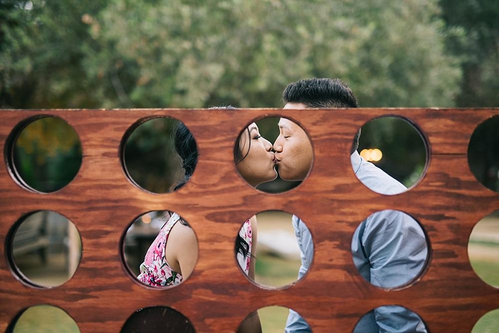 malibu-engagement-photographer-carissa-woo-photography_0042