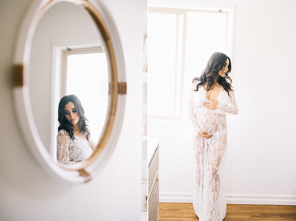 hermosa-beach-maternity-photographer-carissa-woo-photography_0002