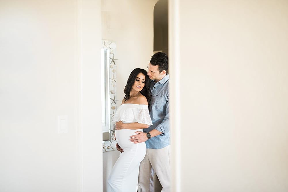 hermosa-beach-maternity-photographer-carissa-woo-photography_0006