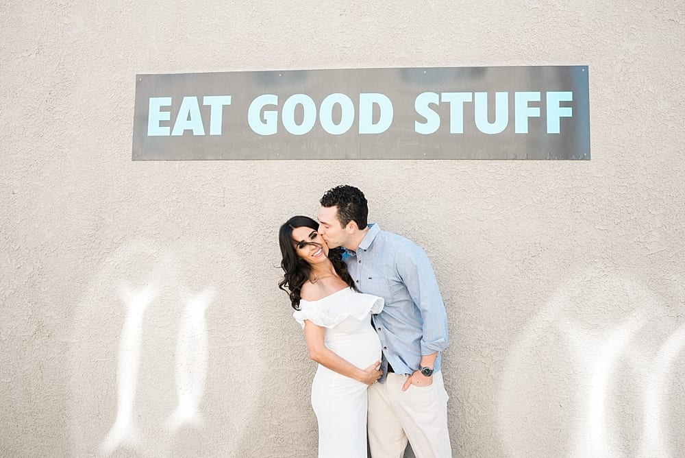 hermosa-beach-maternity-photographer-carissa-woo-photography_0014