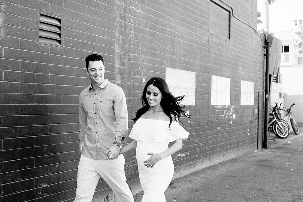 hermosa-beach-maternity-photographer-carissa-woo-photography_0015