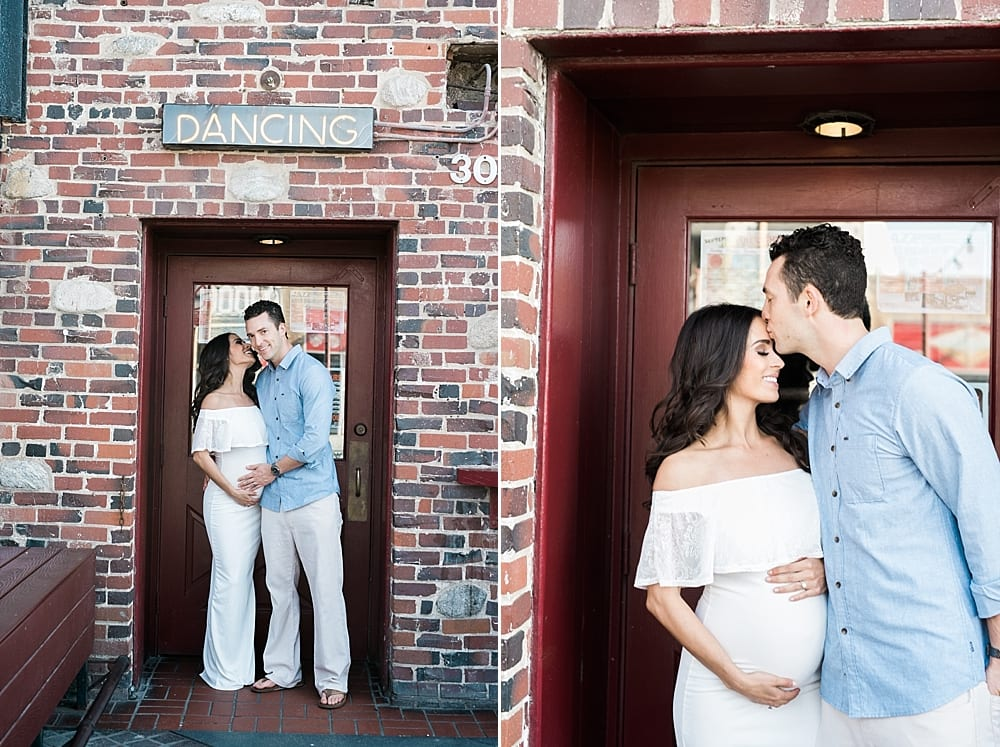 hermosa-beach-maternity-photographer-carissa-woo-photography_0016