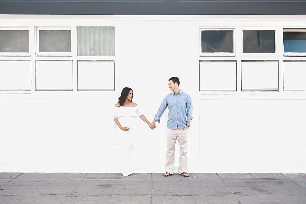 hermosa-beach-maternity-photographer-carissa-woo-photography_0020