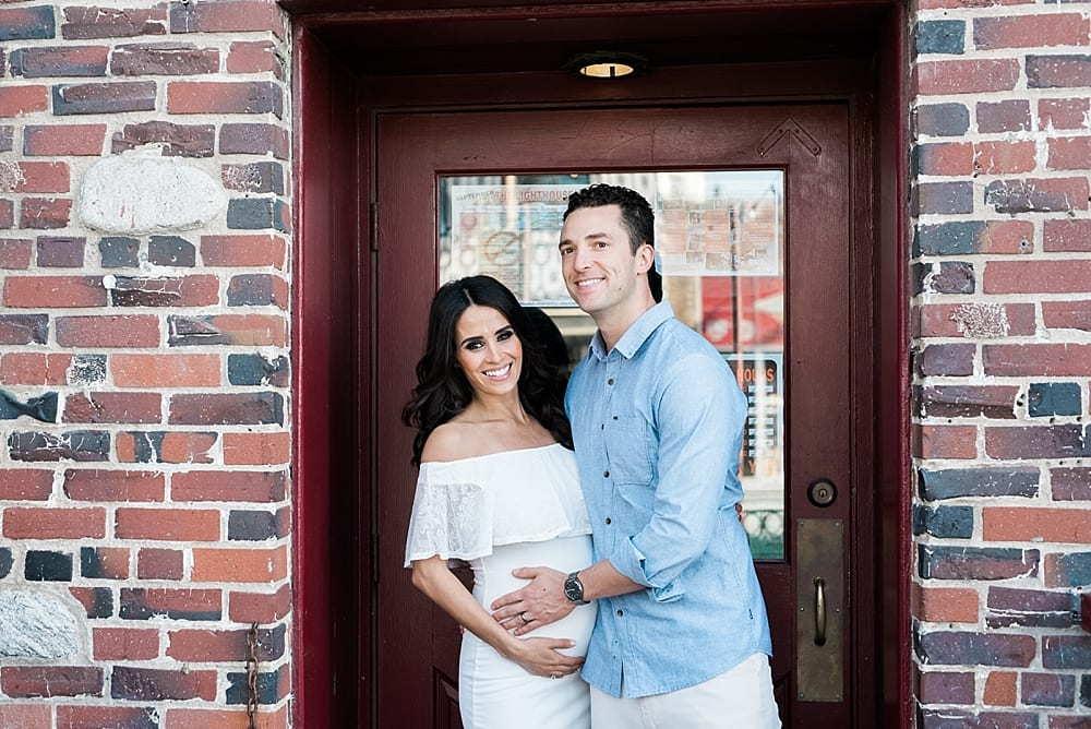 hermosa-beach-maternity-photographer-carissa-woo-photography_0021