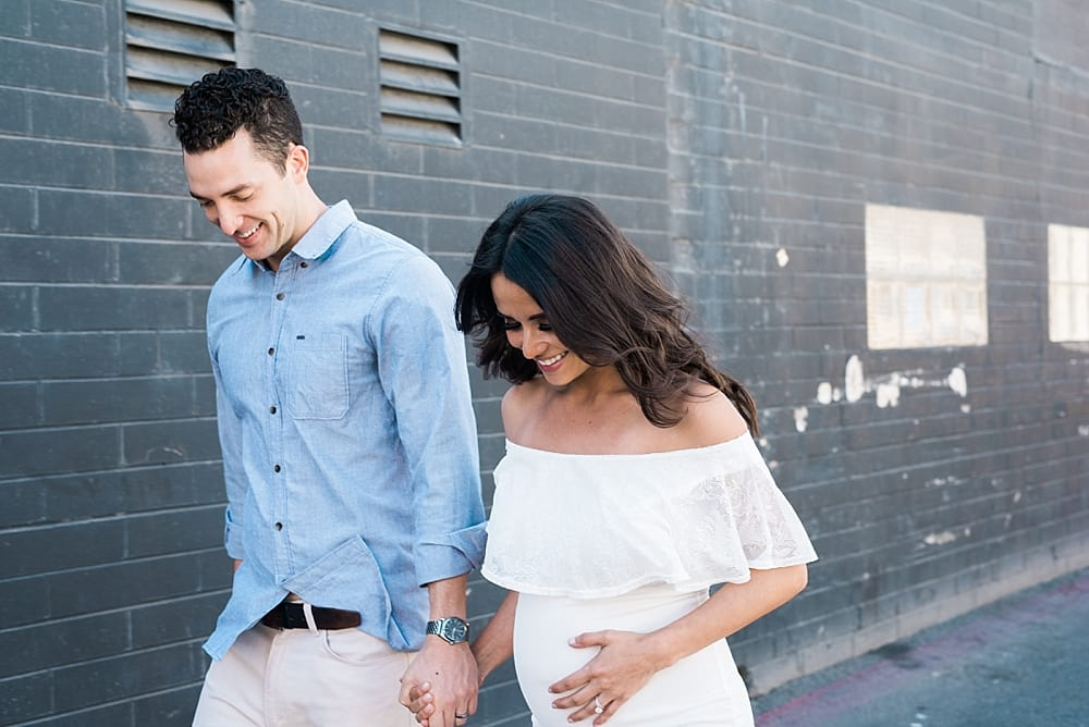 hermosa-beach-maternity-photographer-carissa-woo-photography_0022
