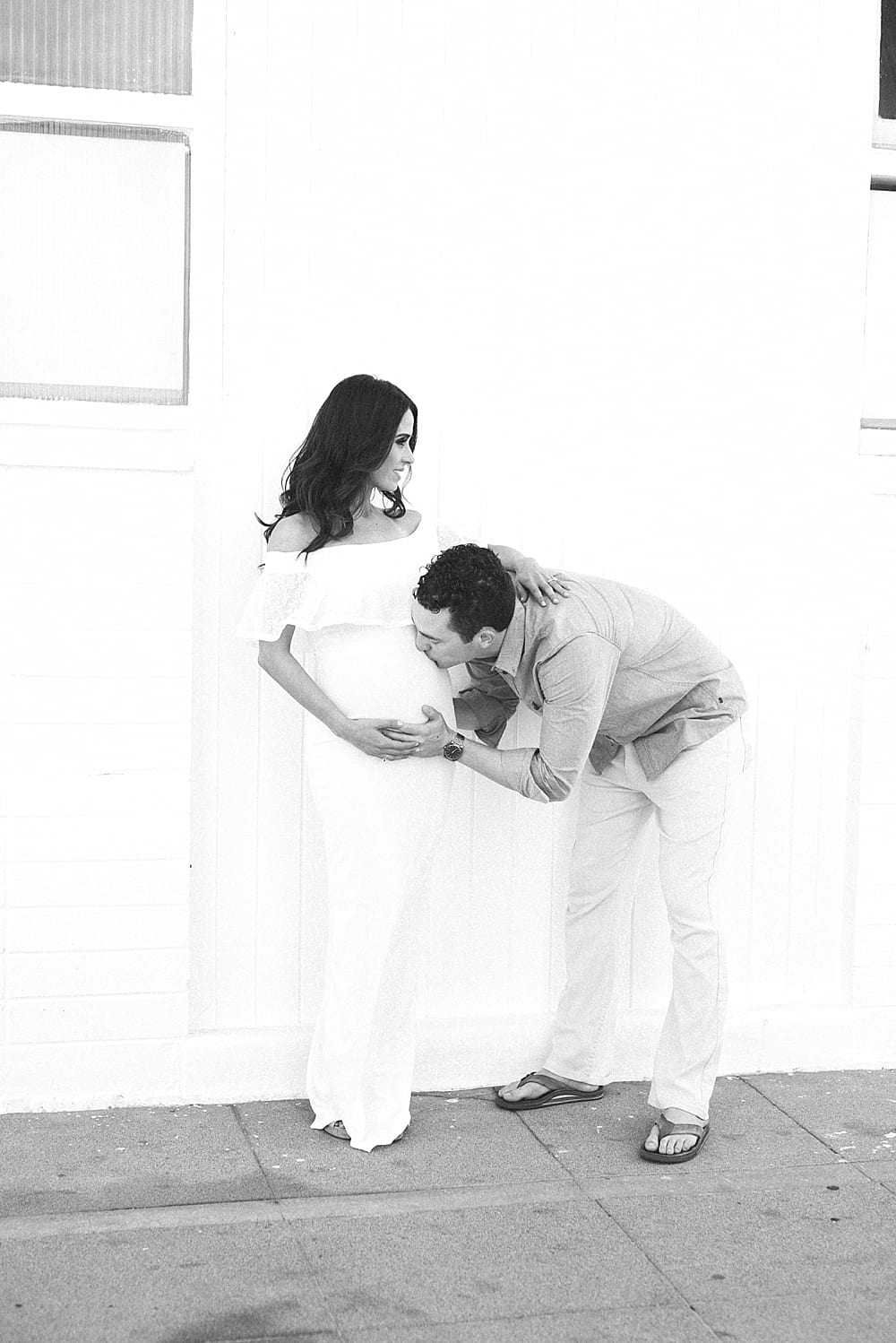 hermosa-beach-maternity-photographer-carissa-woo-photography_0024