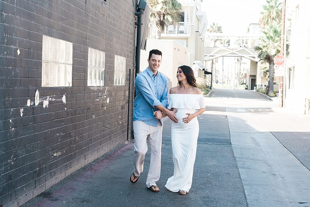 hermosa-beach-maternity-photographer-carissa-woo-photography_0026