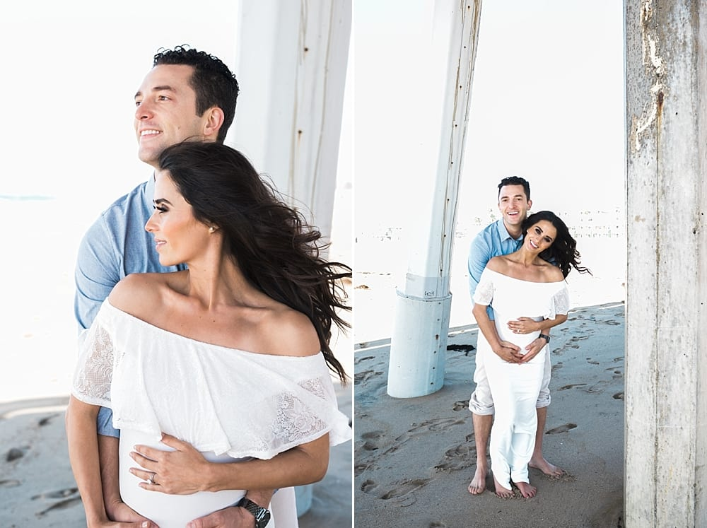 hermosa-beach-maternity-photographer-carissa-woo-photography_0029